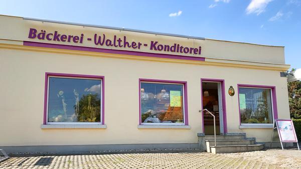 Filiale Boxdorf