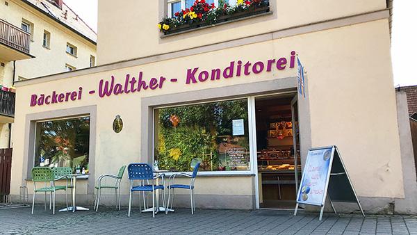 Baeckerei-Walther-Filiale-Coswig-338p