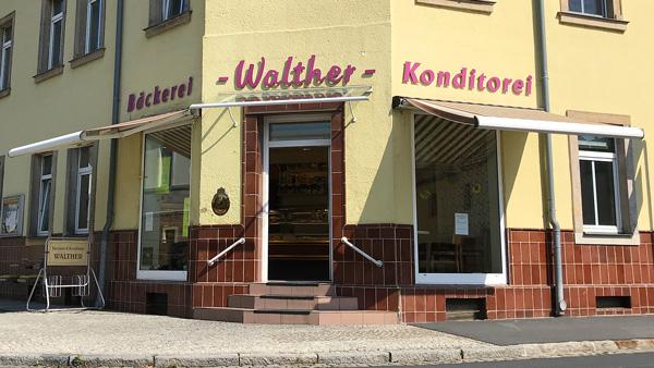 Baeckerei-Walther-Hauptgeschaeft-Koetitz-338p